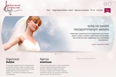 Joanna Czyż Consulting - Agencje Eventowe Świdnica