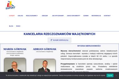 EXPERT - Pomoc Prawna Dąbrowa Górnicza