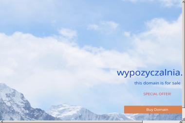 Wypożyczalnia.org - Wypożyczalnia samochodów Kwidzyn