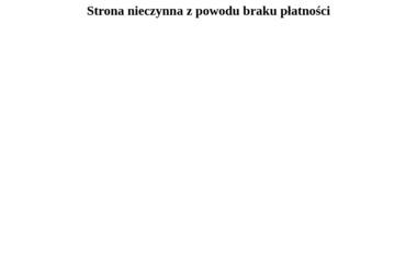 STS Auto - Wypożyczalnia samochodów Sierpc