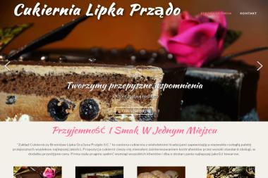 Cukiernia Lipka - Cukiernia Tarnów