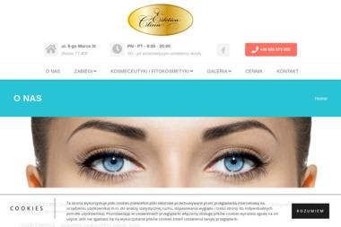 EsteticaClinic - Medycyna estetyczna Złotów