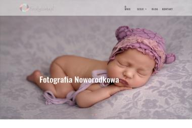 FotoRodzinka.pl - Fotograf Żyrardów