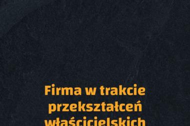 JMW Partners - Piasek Budowlany Pułtusk