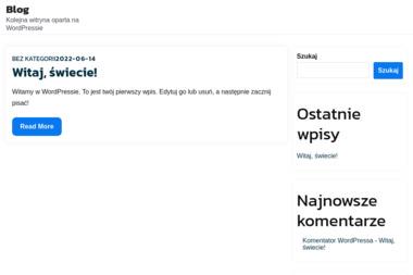 KOWALSCY eBIZNES - Ubezpieczenie firmy Zawiercie