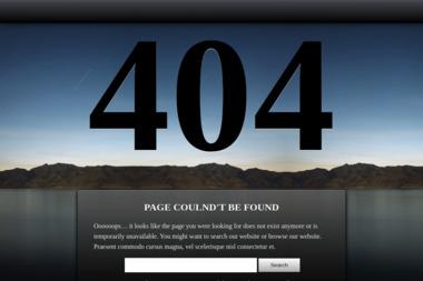 LCOM - Żwir Budowlany Kurów