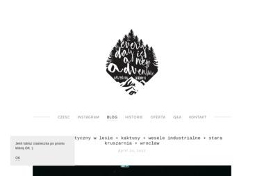 Fotograf  Krzysztof Kudlak - Sesje zdjęciowe Opole