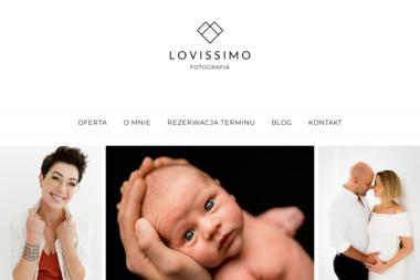 Lovissimo - Sesje zdjęciowe Rzeszów