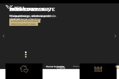 KMD - Bramy Radzyń Podlaski