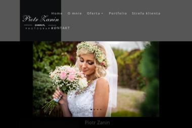 Fotograf Piotr Zanin - Sesje zdjęciowe Świdnica