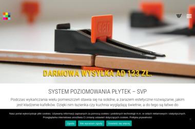 PROFESSIONAL NEW SYSTEMS sp.z o.o. - Ocieplanie Pianką PUR Białystok