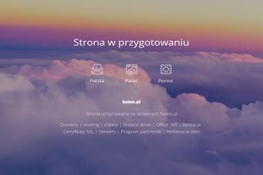 TelHelp - Serwis komputerów, telefonów, internetu Łódź