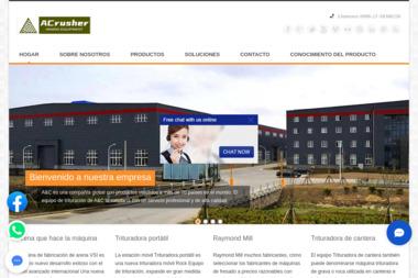KAJA - BRAMY - Montaż Bramy Garażowej Police