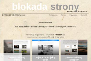Iwona & Marcin Haliburda Photography - Sesje zdjęciowe Biała Podlaska