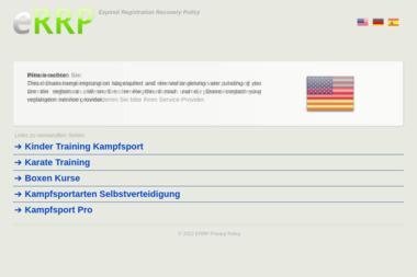 ASW Pawła Krażewskiego - Sporty walki, treningi Jelenia Góra
