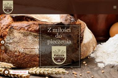 Piekarnia Ciarkowscy - Cukiernia Świdnica