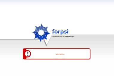 Salon ROYAL HOUSE - Bramy Garażowe Rolowane Szczecin
