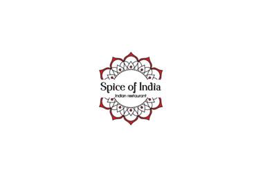 Spice Of India - Kelnerki na Wesele Kraków
