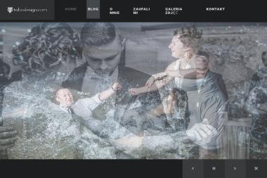 Tabodesign - Sesje zdjęciowe Płock