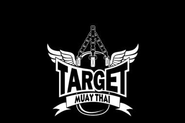 TARGET MUAYTHAI - Sporty walki, treningi Niepołomice