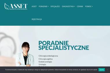 Asset - Medycyna estetyczna Piła
