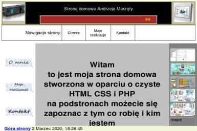 62112006679 - Programowanie Aplikacji Lublin