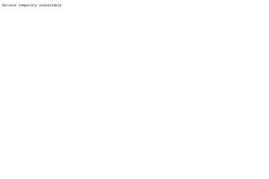 STOKAM - Kamieniarstwo Turze
