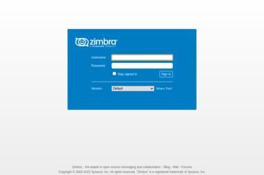 Rehasport Clinic - Rehabilitanci medyczni Skierniewice
