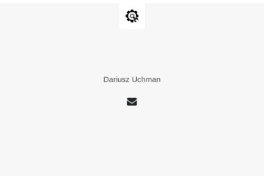 Uchman i Partnerzy sp. z o.o. - Doradca podatkowy Lublin