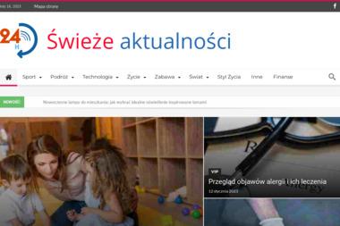 Goldpage.pl - Pozycjonowanie Stron Internetowych Rzeszów