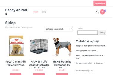Agencja Eventowa ALTERNATYWA - Agencje Eventowe Mielec
