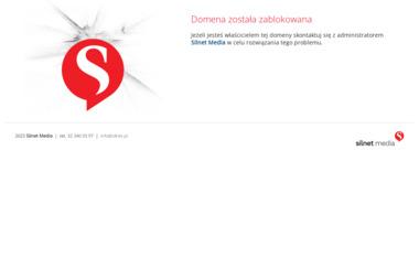 Atro - Klimatyzacja Samochodowa Kościerzyna