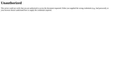 HURTOWNIA FOREST - Pokrycia dachowe Szczecinek