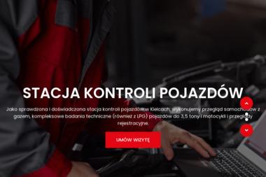 Ikar - Kielce Sp. z o.o. P.P.U.H. - Samochody osobowe używane Kielce