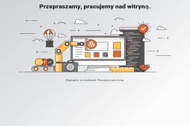 Marek Chojnacki - Firma Remontowa Tarnobrzeg
