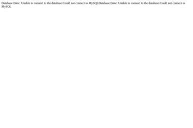 Przedsiębiorstwo Budownictwa Drogowego - Układanie kostki granitowej Płock