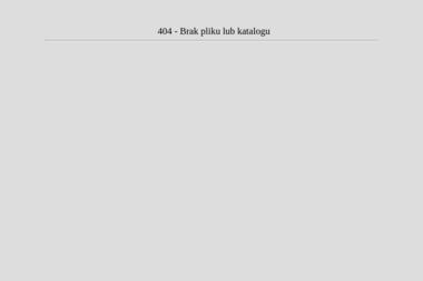 Usługi fizjoterapeutyczne Ireneusz Marczuk - Masaż Głęboki Węgrów