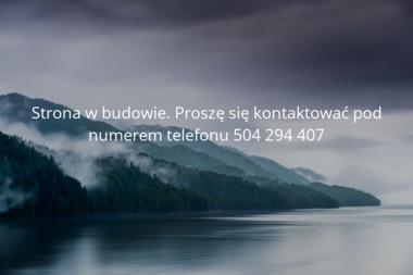 Sonus-Med Mariola Gwizdała Sp.k. - Laryngolog Toruń