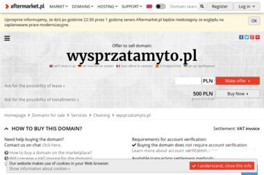 WysprzątamyTo.pl - Odśnieżanie dróg i placów Siemianowice Śląskie