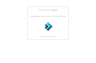 Aba Glass - Przyciemnianie szyb Konin