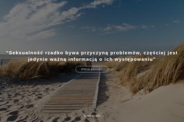 Gabinet Seksuologiczny Daniel Cysarz - Seksuolog Sopot