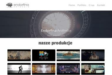 Endorfina Artmedia - Sesje zdjęciowe Wrocław