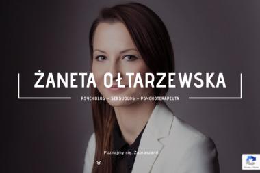 Poradnia Seksuologiczna i Psychoterapia INTIMED - Seksuolog Gdynia