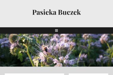 Pasieka Buczek - Miód Nowe Brzesko