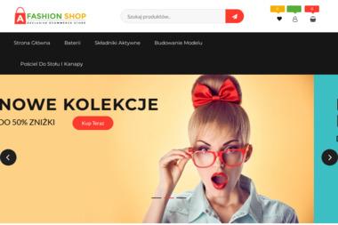 Serwisowo - Serwis komputerów, telefonów, internetu Jarocin