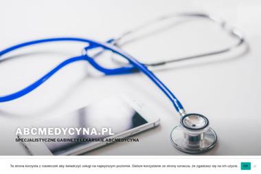 ABC Medycyna - Medycyna pracy Poznań