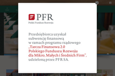 Hotel Restauracja Wkra - Usługi Kulinarne Działdowo