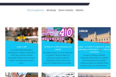PC Serwis - Naprawa komputerów Lublin