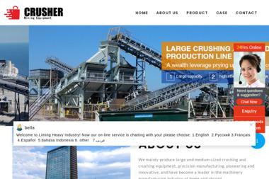 Mega Blask - Mycie okien Józefów