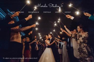 Morela Studio - Sesje zdjęciowe Żagań